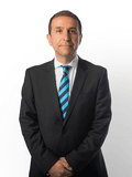 Arthur Dislakis, Harcourts Mill Park/ South Morang - Mill Park