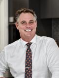 Simon Pringle, Urban Property Agents - Paddington
