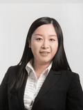 Kristy Wang,