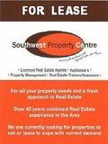 Property Management,