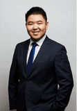 Nicholas Johan, Melbourne Real Estate - South Yarra