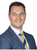 John Lococo, YPA Estate Agents - Taylors Lakes