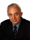 Richard Pearson, LJ Hooker - Cairns Edge Hill