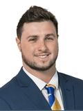 Mark Lombardo, YPA Estate Agents - Taylors Lakes