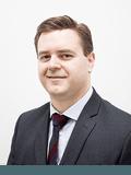 Steve Krnjulac, Quay Property Agents