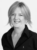 Jenn Culhane, Ray White - Cairns Central