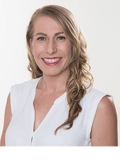 Erin Schipanski, Freeman's Residential - CAIRNS