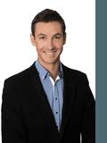 James Heath, Collective Property Group WA - COTTESLOE