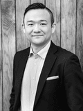 Jason Chen, ACPA REAL ESTATE - POINT COOK