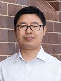 Michael Ma, McGrath Inner West - Concord Strathfield