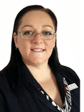 Melissa Smelt, House 2 Home Real Estate - Ormeau
