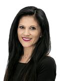 Zuhre Zavanna, Sell Lease Property - QLD