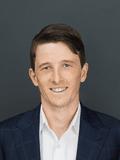 Mitchell McClintock, Vernon Partners - Mosman