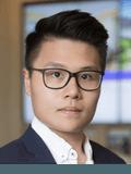 Henry Xiyao Lin,