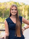 Grace Tilley - Property Manager,