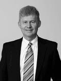 Gregory Swiatek,