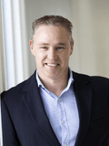 Damien Styring, Dowling & Neylan Real Estate - NOOSA HEADS