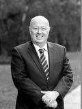 Doug Sanderson, One Agency - Albury Wodonga