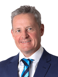 Peter Blackwood, Harcourts - Pakenham