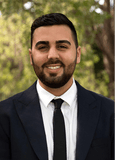 George Bechara, Elders Real Estate - Bankstown