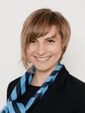 Valentyna Nychyk, Harcourts - Drouin
