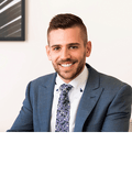 Nicholas Christou, Breakfast Point Realty - Breakfast Point