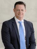 Simon Doak - Paddington Woollahra, 1st City - WOOLLAHRA