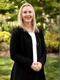 Kylie Charlton, Charlton King - Real Estate Agents