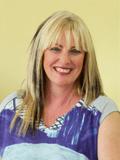 Karen Fearon-Brown,