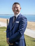Reece O'Brien, RE/MAX Partners Hervey Bay - Torquay
