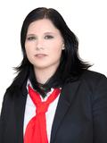 Freda Hawkins, Professionals Craigieburn - CRAIGIEBURN