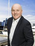 Lyle Dean, Barry Plant - Docklands