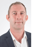 Ben Tribolet, Coastal Real Estate Group - Kingscliff