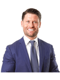 James Weir, Harcourts Coastal  - BROADBEACH