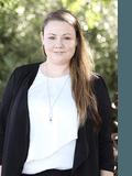 Rachael Savic, Coronis - Warner