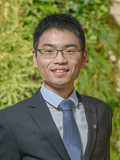 Jun Zeng, Melcorp Real Estate - Melbourne