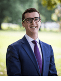 Peter Hannon, Caine Real Estate - East Melbourne