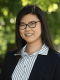Lydia Zhang, Fletchers - Balwyn North