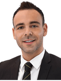 Anthony Antoniou, Century 21 - MAROUBRA