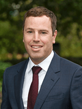 Andrew Fanning, Fletchers Real Estate - Ringwood