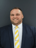 Andrew Pacione, Ray White Macarthur Group