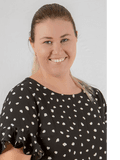 Meaghan Heta, O'Neil Real Estate - KELMSCOTT