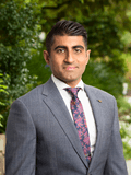 Jay Trikha, Lindellas Real Estate - Box Hill