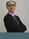 Ricky Chen,