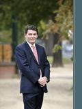 Andy Tunbridge, Ballarat Real Estate - Ballarat