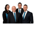 Team Trolio, Harcourts Realty Plus - Hamilton Hill