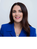 Rebecca Madigan, Selling SA Homes (RLA: 280800) - GLENELG SOUTH