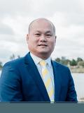 Andrew Nguyen, Ray White - St Albans