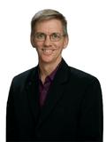 Tom Hagan, PRDnationwide Maryborough - MARYBOROUGH