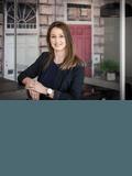 Kayla Don, George Brand Real Estate - Toukley